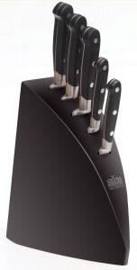richardson-sheffield-v-sabatier-knife-block